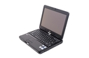 Fujitsu LifeBook TH701 laptop