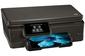 HP Photosmart 6510 e-All-in-One