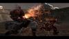 Capcom Asura's Wrath
