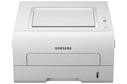 Samsung ML-2955DW