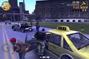 Rockstar Games Grand Theft Auto 3 for iPad