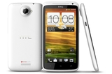 Best HTC phones in 2012