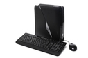 Alienware X51 gaming PC