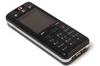 Sagem VS2 (Vodafone Simply)