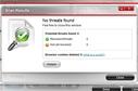 Trend Micro Australia Titanium Maximum Security 2012