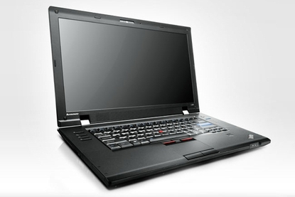 Lenovo ThinkPad L420 laptop