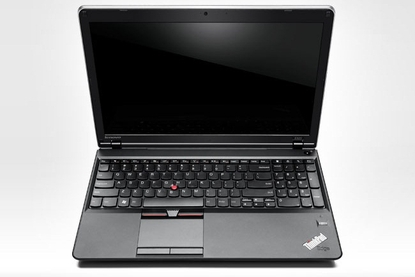 Lenovo ThinkPad X121e laptop