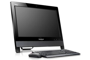 Lenovo ThinkCentre Edge 71z all-in-one PC