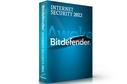 BitDefender Internet Security 2012