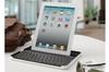 Logitech Keyboard Case for iPad