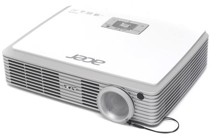 Acer K330