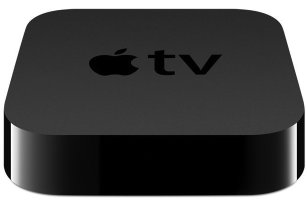 Apple Apple TV (2012)