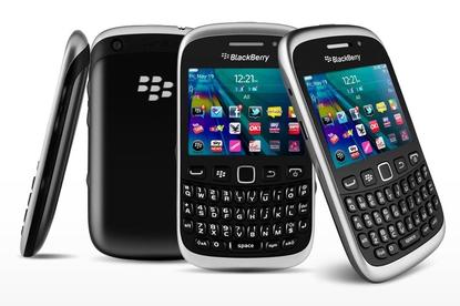 download pdf owners manual blackberry curve 9320 user guide rh aa tech blogspot com blackberry curve 9300 user manual blackberry curve 9300 user guide
