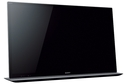 Sony BRAVIA KDL-46HX850
