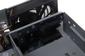 Synology DiskStation DS212j NAS device