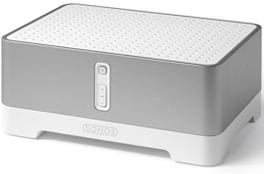 Sonos Digital Music System