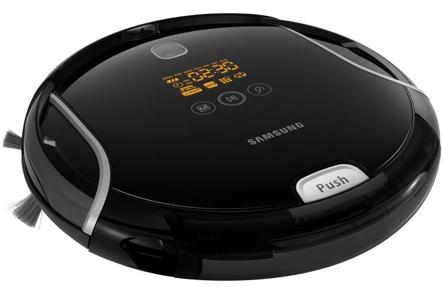 Samsung NaviBot S