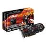 ASUS Radeon HD 7870 TOP DirectCU II