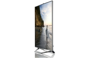 Samsung Series 8 (UA55ES8000M)