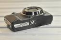 Fujifilm FinePix F770EXR camera