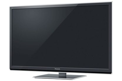 Panasonic VIERA ST50A Review: This plasma TV looks great