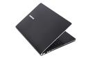 Samsung New Series 9 (NP900X3C-A01AU) Ivy Bridge laptop