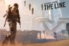 2K Games Spec Ops: The Line