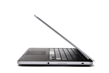 Dell XPS 14 (L421X) Ultrabook review