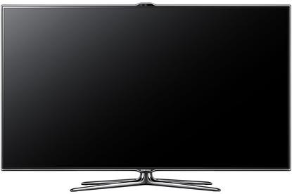 Samsung Series 7 (UA55ES7500M)