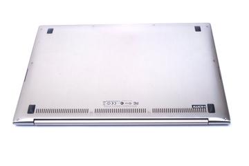 ASUS Zenbook Prime UX31A-R4003X Ultrabook review