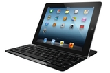 Best iPad keyboard cases