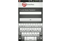 Trend Micro Australia Trend Micro DirectPass for Android