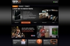 Foxtel on Xbox 360