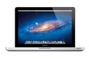 Apple MacBook Pro MD103X/A 15inch 2.3GHz Laptop