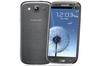 Galaxy S III 4G