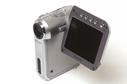 Sony DCR-PC55