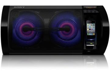 Sony RDHGTK11IP