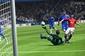 EA Games FIFA 13