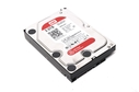 Western Digital Red NAS hard drive (WD30EFRX)