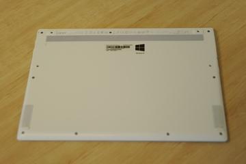 Acer Aspire S7 (S7-391-73514G12aws) Windows 8 Ultrabook