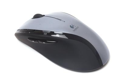 Logitech MX610