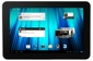 Telstra Corporation 4G Tablet