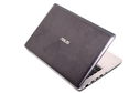 ASUS Vivo Book F202 touchscreen notebook