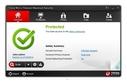 Trend Micro Australia Titanium Maximum Security 2013 suite