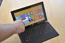Microsoft Surface RT tablet review (64GB)
