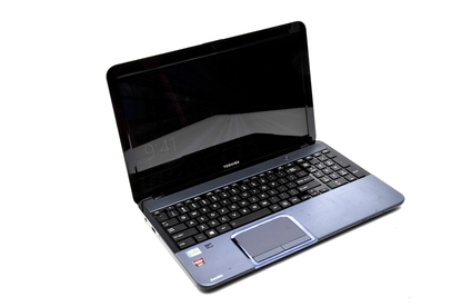 toshiba satellite l850 (pskfwa 01r012) laptop review: the