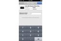 eBay for iOS