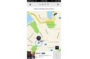 Uber App for iOS