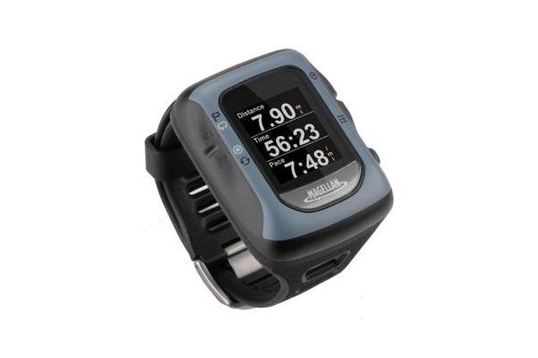 Magellan Switch Up GPS watch