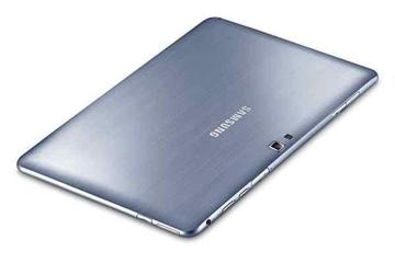 Samsung Ativ Smart PC 500T (XE500T1C-A01AU) hybrid tablet
